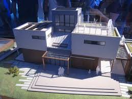 smart home technology leaksmart u2013 is now the time to invest in smart home technology