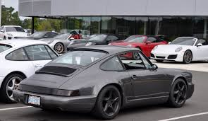 porsche slate gray metallic show me your gray colored 911 paint code page 2 pelican parts
