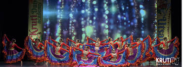 musical thanksgiving atlanta u0027s kruti dance academy to perform in 2015 macy u0027s