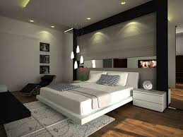 Amazing Interior Designs Created In D Max And Photoshop - Amazing house interior designs