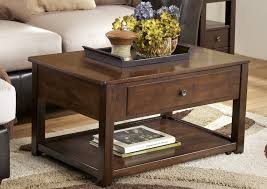 Norcastle Sofa Table by Gibson Furniture Gallatin Hendersonville Madison Lebanon Mt