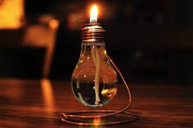 light bulbs that look like candles light bulb diy projects bob vila