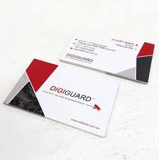 Momo Business Cards Business Card Design U0026 Print Digiguard