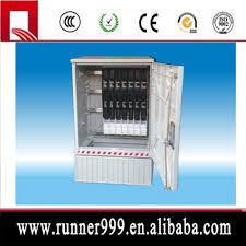 list manufacturers of electrical panel board sizes buy electrical