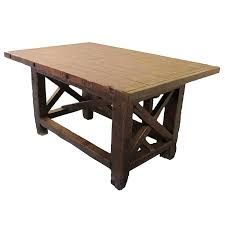 Work Bench For Sale A Carpenter U0027s Wooden Workbench For Sale At 1stdibs