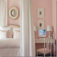 download designer girls room home intercine