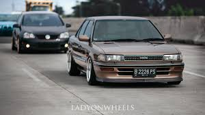 covered ae92 sedan 4 door std ae91 dx ae94 le ae97 ae92