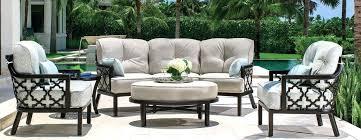 patio furniture stores outdoor furniture sale outdoor patio