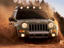 jeep liberty renegade 2005 jeep liberty renegade review the about cars