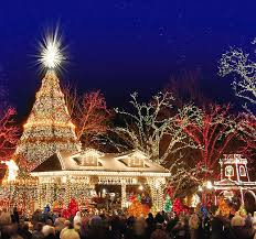 christmas lights in missouri 24 best missouri for the holidays images on pinterest christmas