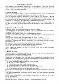 example of book review essay second grade book report template