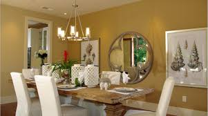 Living Room Holiday Decorating Ideas Dining Room Shining Formal Dining Room Christmas Decorating
