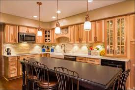 cabinets to go atlanta kitchen design unfinished lowes glass styles ideas small kitchens
