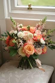 Wedding Flowers Pink The 25 Best Spray Roses Ideas On Pinterest Rose Varieties