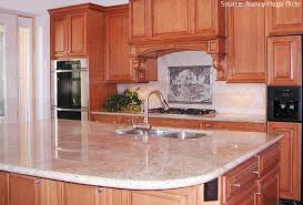 honed granite vs polished u2013 pros and cons