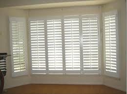 kitchen window shutters interior window shutters interior regarding indoor louvered