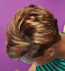 rasheedah u0027s hair solutions marietta ga salon and spa services