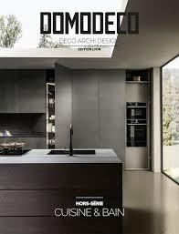 magazine cuisine en ligne 30 best le magazine en ligne images on archi design