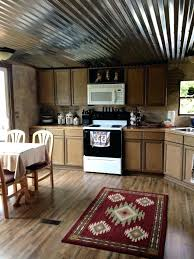 mobile home decorating ideas mobile home decorating ideas single wide wondrous ideas mobile home