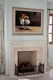 132 best mantels and fireplaces images on pinterest fireplace