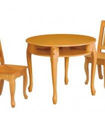 kids table and chair sets us furniture discount inc