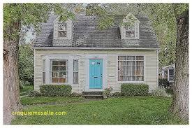 Denim Sectional Sofa Sectional Sofa Tufted Sectionals Sofas Inspirational Blue Denim