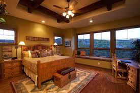 three house plans with romantic master suites the house designers