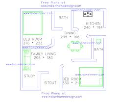 free small house floor plans home decor i furniture