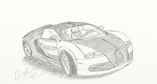 bugatti drawing bugatti veron drawing dablackdevil 2017 may 17 2011