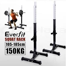 Squat Rack And Bench Press Combo Bench Squat Rack Bench Best Squat Racks Bench Press Review Rack