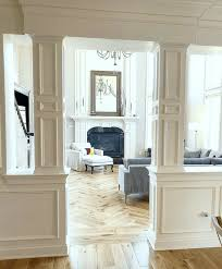 what color walls with white dove cabinets the best white paint color and what most don t