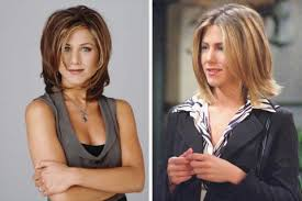 the rachel haircut pictures the other rachel haircut bob hairstyle takes hollywood