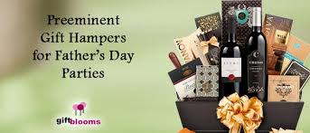 Father S Day Baskets Father U0027s Day Giftblooms Resource Guide