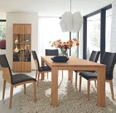 stuehle esszimmer elegante hülsta stühle für ihr esszimmer bei möbel höffner