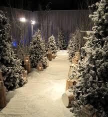Christmas Wedding Decor - my fair wedding u2013 10 rules for a u0027wonderful u0027 winter wedding u2013 we tv