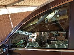sensha exclusive washer for window crystal car washer liquid