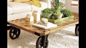 round table with wheels dining table on wheels coma frique studio 9bffd7d1776b