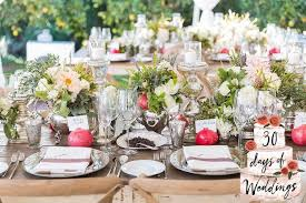 wedding party ideas unique wedding reception ideas tips on personalizing your