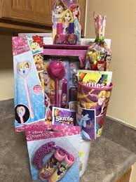 princess easter baskets princess easter basket general in houston tx offerup