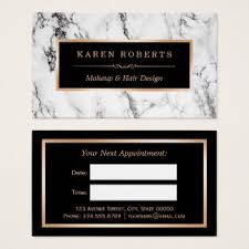 Order Gift Cards For Business Appointment Business Cards U0026 Templates Zazzle