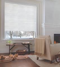 Hunter Douglas Blind Pulls Hunter Douglas Sonnette Celluar Shades Innovative Openings