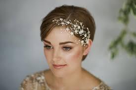 judy ann santos short hair how to style wedding hair accessories with short hair love my