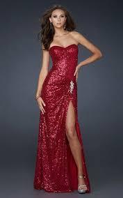 107 best dresses from http www dressbarncheap com images on