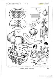 coloring pages amusing thanksgiving coloring pages cut and paste