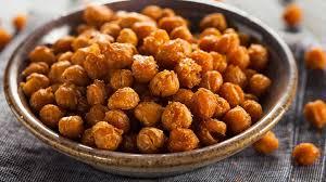 10 satisfying low sodium snacks everyday health