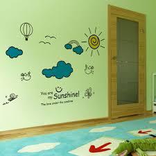 chambre a air anglais bande dessinée de vacances soleil soleil anglais air ballon