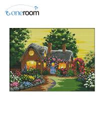 country threads cross stitch promotion shop for promotional