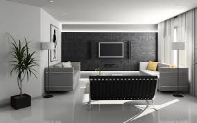 interior decoration of house in low budget dilatatori biz loversiq
