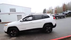 2016 jeep cherokee sport white 2016 jeep cherokee latitude bright white clearcoat gw197332