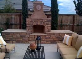 Outdoor Cinder Block Fireplace Plans - masonry fireplace kits prefabricated fireplace mason lite